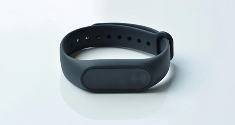 健康禮包----智能手環