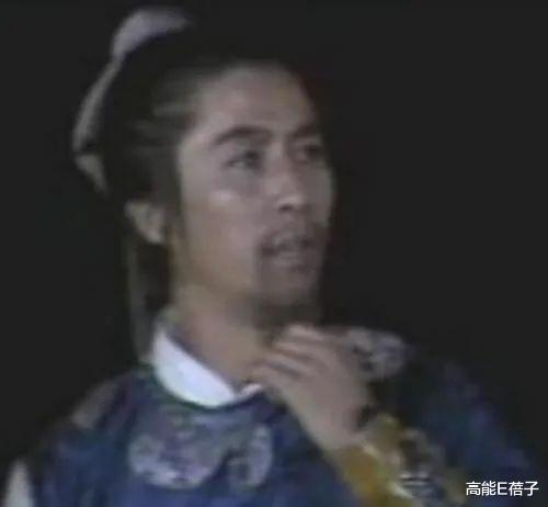 """爾冬升懟楊志剛: 貴圈""""天龍人""""與打工人, 從來都不平等-圖42"""