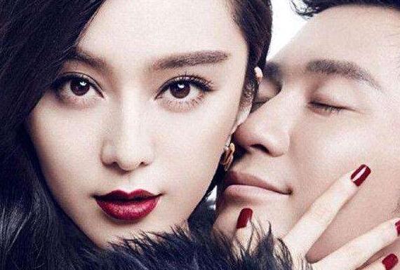 網友爆料范冰冰和李晨並不是分手, 而是離婚, 原因竟然是……-圖7