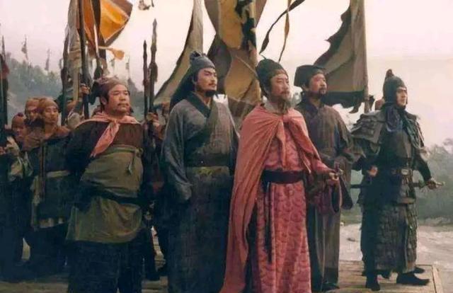 中國史上收視率最高的十大電視劇排名, 《西遊記》僅排到第三-圖2