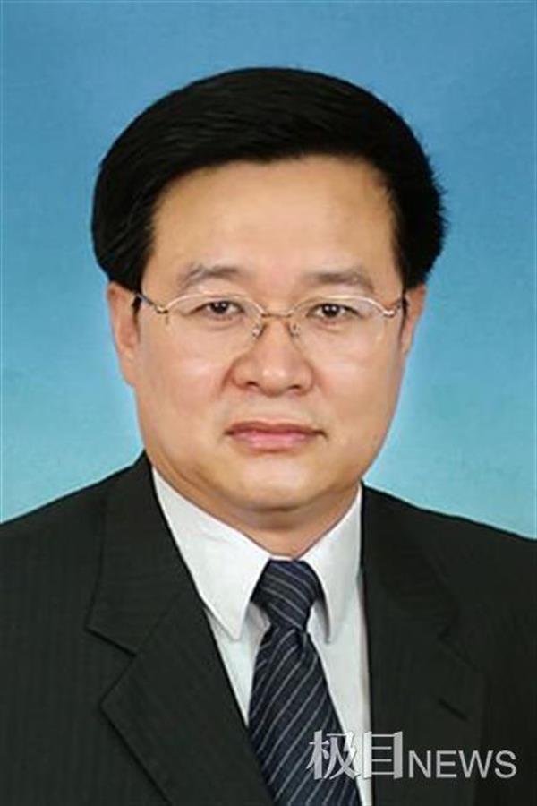 河南省委原書記王國生任全國人大社會建設委員會副主任委員-圖1