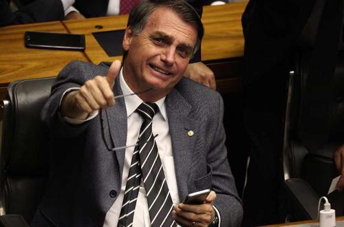巴西總統正式宣佈不會使用中國疫苗, 4600萬劑疫苗造成的經濟損失有多大?-圖7