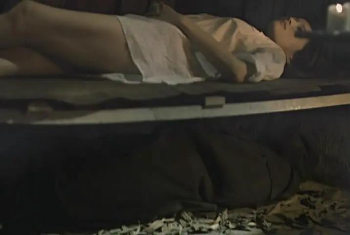 """楊冪拍過最""""爛""""的電影, 豆瓣評分僅3.4, 影迷卻說: 值得一看-圖19"""
