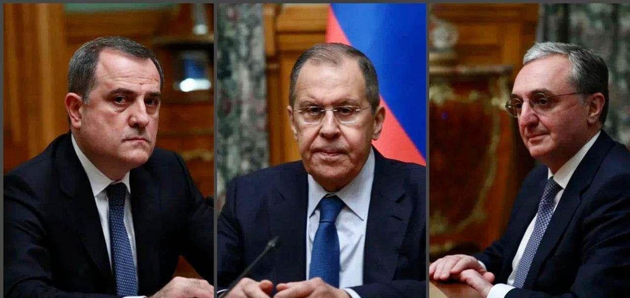 闖下彌天大禍! 阿塞拜疆把導彈射到俄羅斯, 俄軍: 嚴厲懲罰襲擊者-圖1
