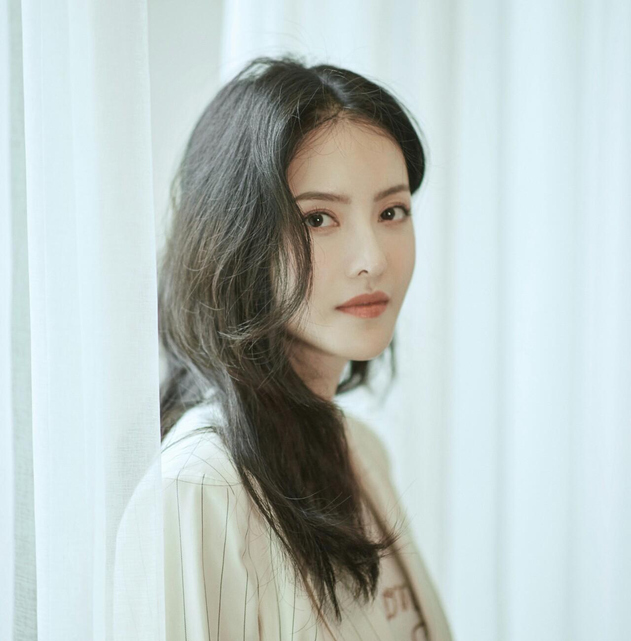 金瀚探班熱戀女友, 張芷溪搭檔許凱吳謹言拍新劇《尚食》, 《皎若雲間月》待播-圖3