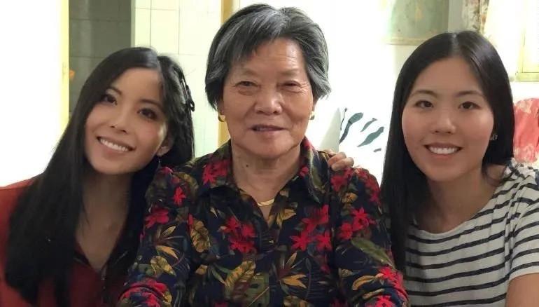 一個華裔美國人的紮心困惑: 中國和美國, 哪裡是傢?-圖2