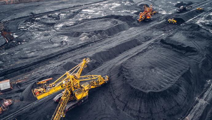 中國叫停澳大利亞煤炭進口? 澳政府官員火速回應-圖1