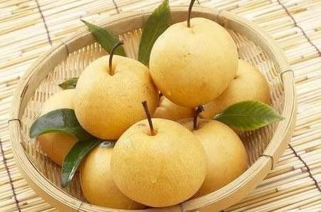 西安马应龙肛肠专家谈: 多吃5种水果可防痔疮来袭