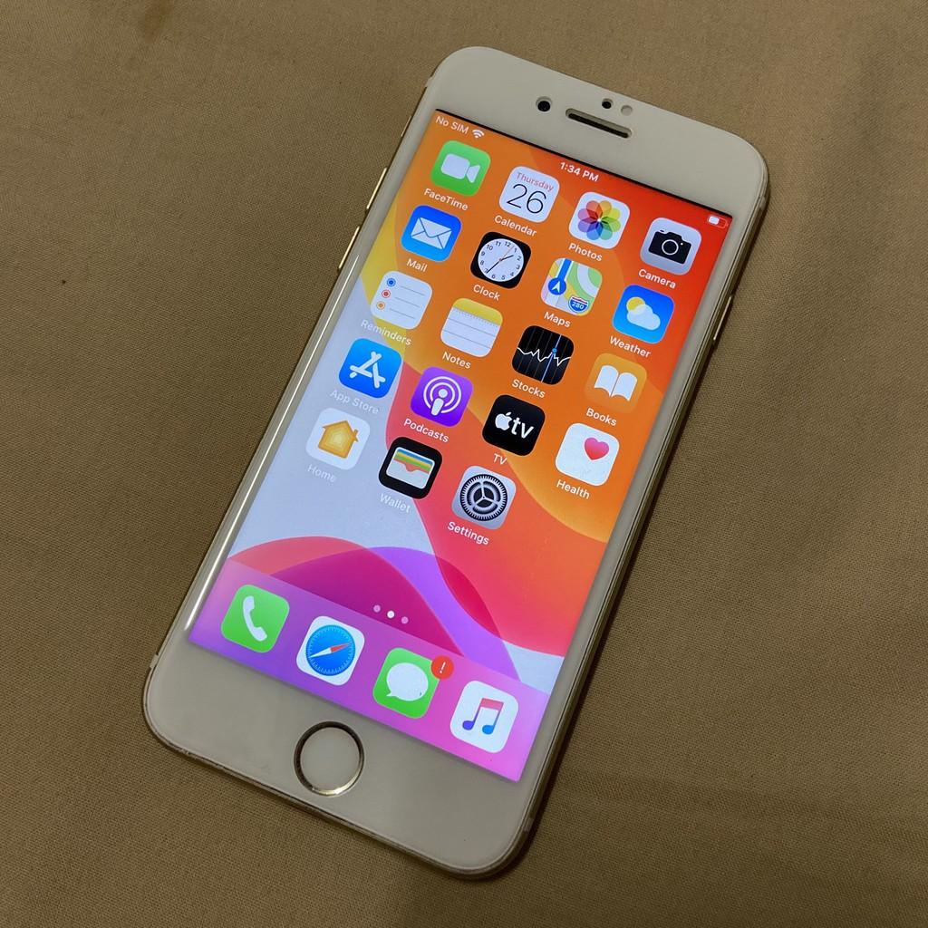 取代iPhone6S, 它才是庫克最頭疼的蘋果釘子戶?-圖6