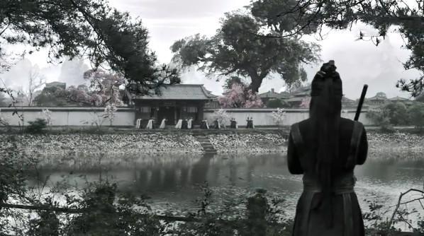 慶餘年: 三大宗師都為之傾心的葉輕眉, 為什麼唯獨選擇慶帝借種?-圖2