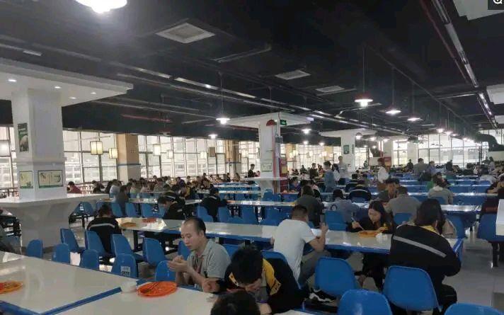 東莞某工廠老板: 創業十幾年, 養活瞭房東和工人, 卻拖垮瞭自己-圖4