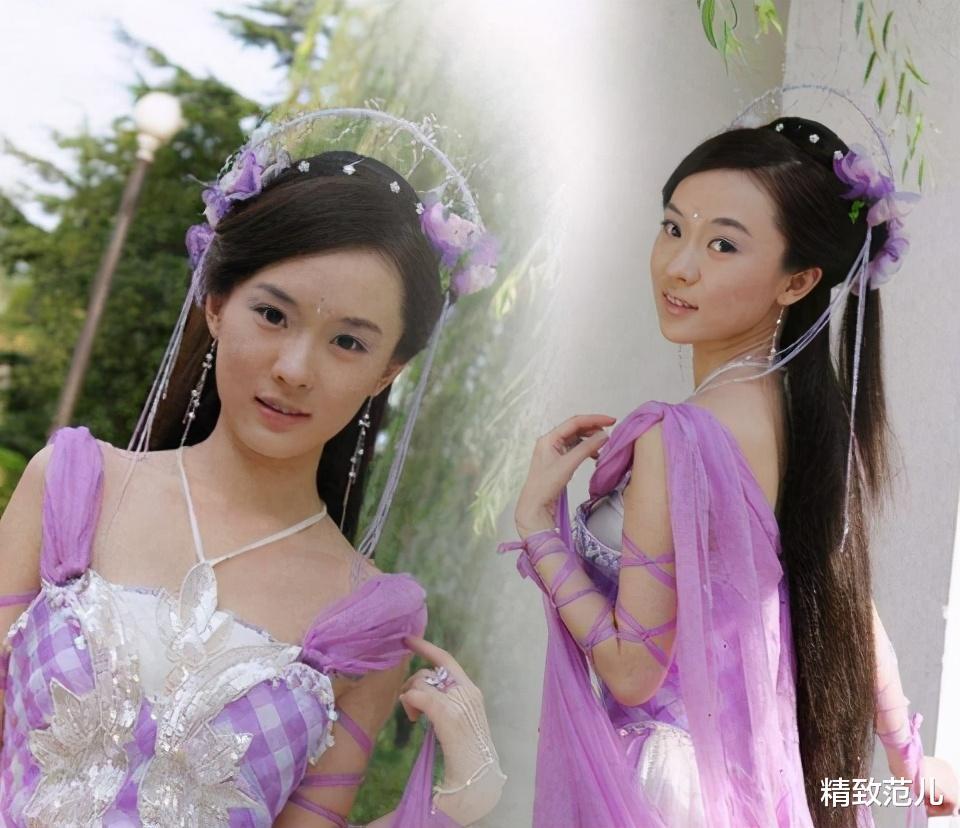 結婚7年卻至今未辦婚禮, 霍思燕與杜江恩愛的背後, 是如此不堪!-圖3