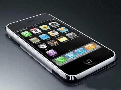 苹果+小米成日本电子行业和日系手机永远的痛