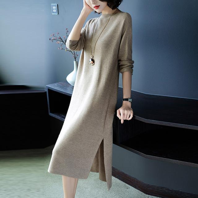 时尚优雅又显减龄, 80后女性不可错过 12