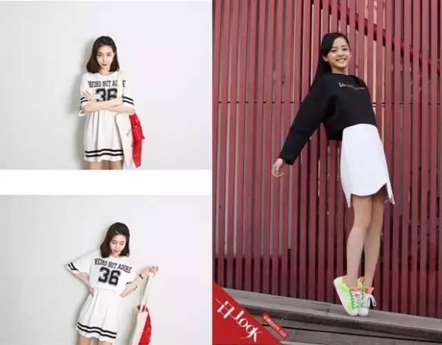 林青霞40年前穿的旧衣服, 比你身上穿的要时髦! 15