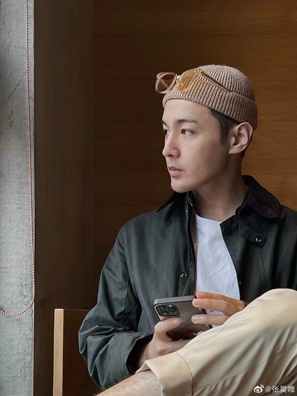 """《歡樂頌3》官宣四大男主演, 竇驍等加盟, """"五女四男""""模式如何成CP?-圖7"""