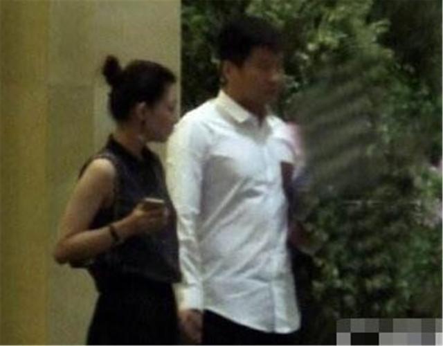 """丈夫入獄10年選擇離婚,緋聞導致她無戲可拍,今成瞭大滿貫""""視後""""-圖6"""