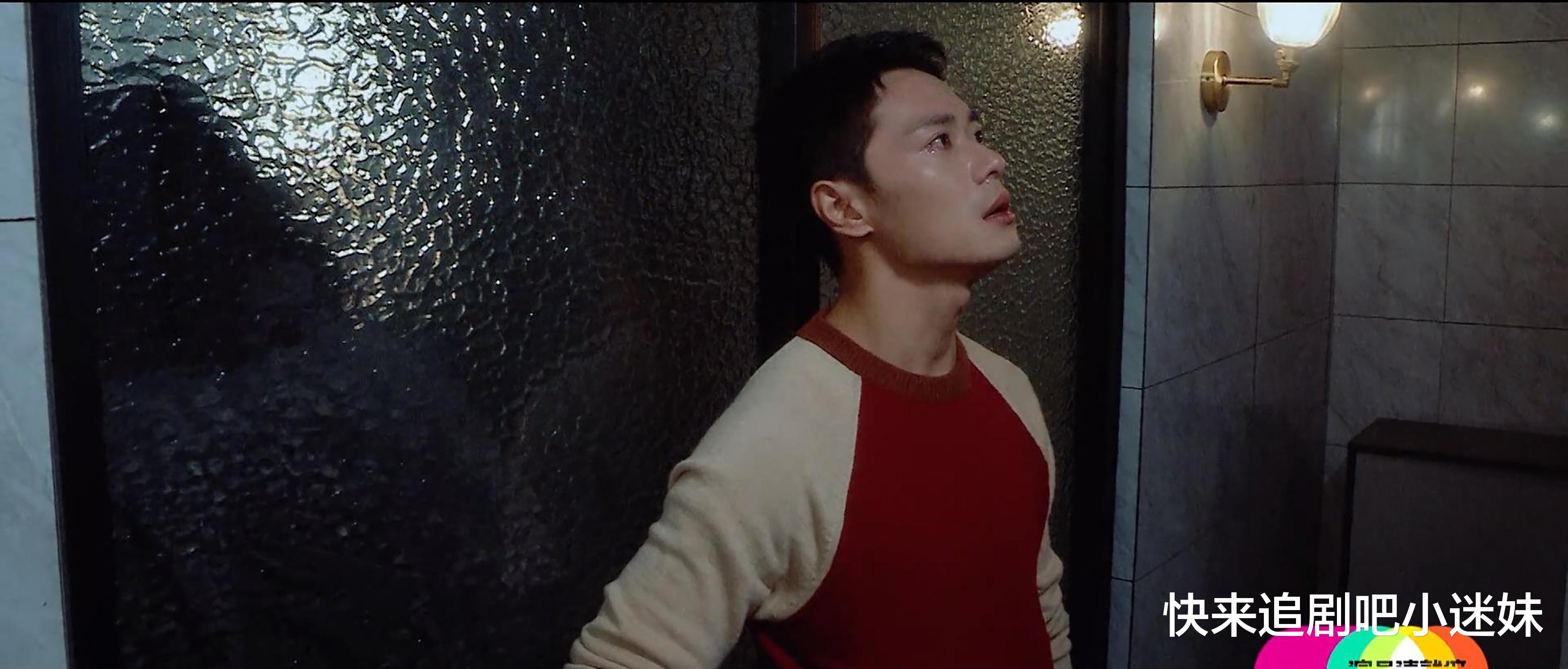 《演員2》90年代首席童星曹駿, 被問能否維持生活, 爾冬升太暖心-圖1