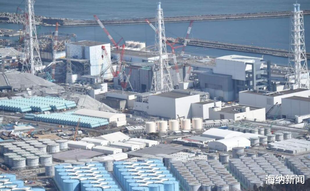 日本公佈一個駭人消息, 引發世界關註, 決不容忍, 韓國率先爆發瞭-圖2