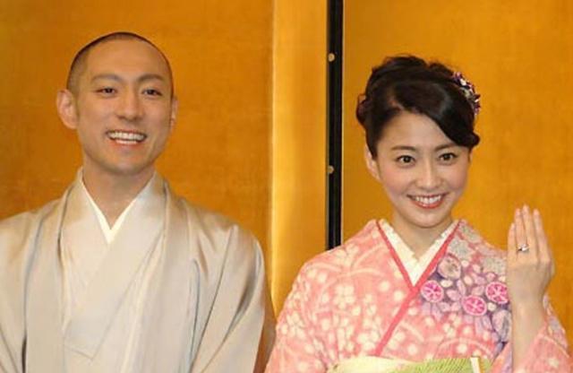 34岁日本女主播患癌去世 曾哭着求活下去