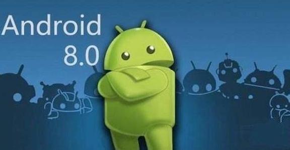 華為發威: 榮耀V9/暢玩6X升級安卓8.0 將快如閃電!