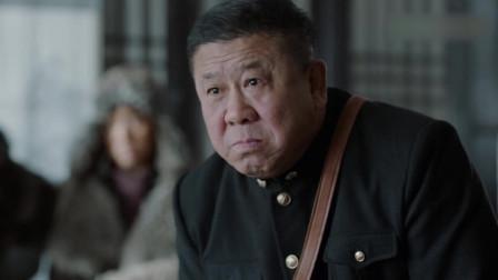 """63歲老戲骨程煜大變樣? 煙酒不離身, 好似""""邋遢大叔""""-圖2"""