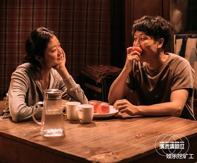 《演員請就位2》第三期——真正值得S卡的演員來瞭, 但是卡沒瞭-圖14