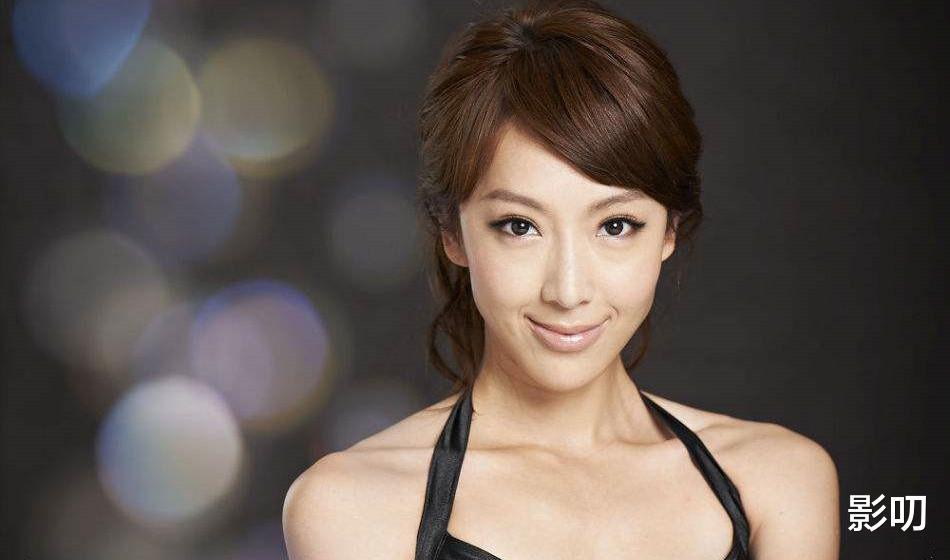臺灣第二名模, 她是會撒嬌的犀利人妻, 也是3個孩子的性感辣媽-圖4