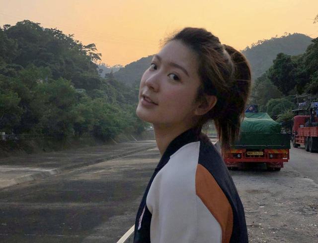 TVB女星曝未婚懷孕: 下月趕結婚-圖6