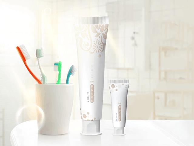 什么牙膏可以去口臭, 才能用接吻来培养我们之间的距离