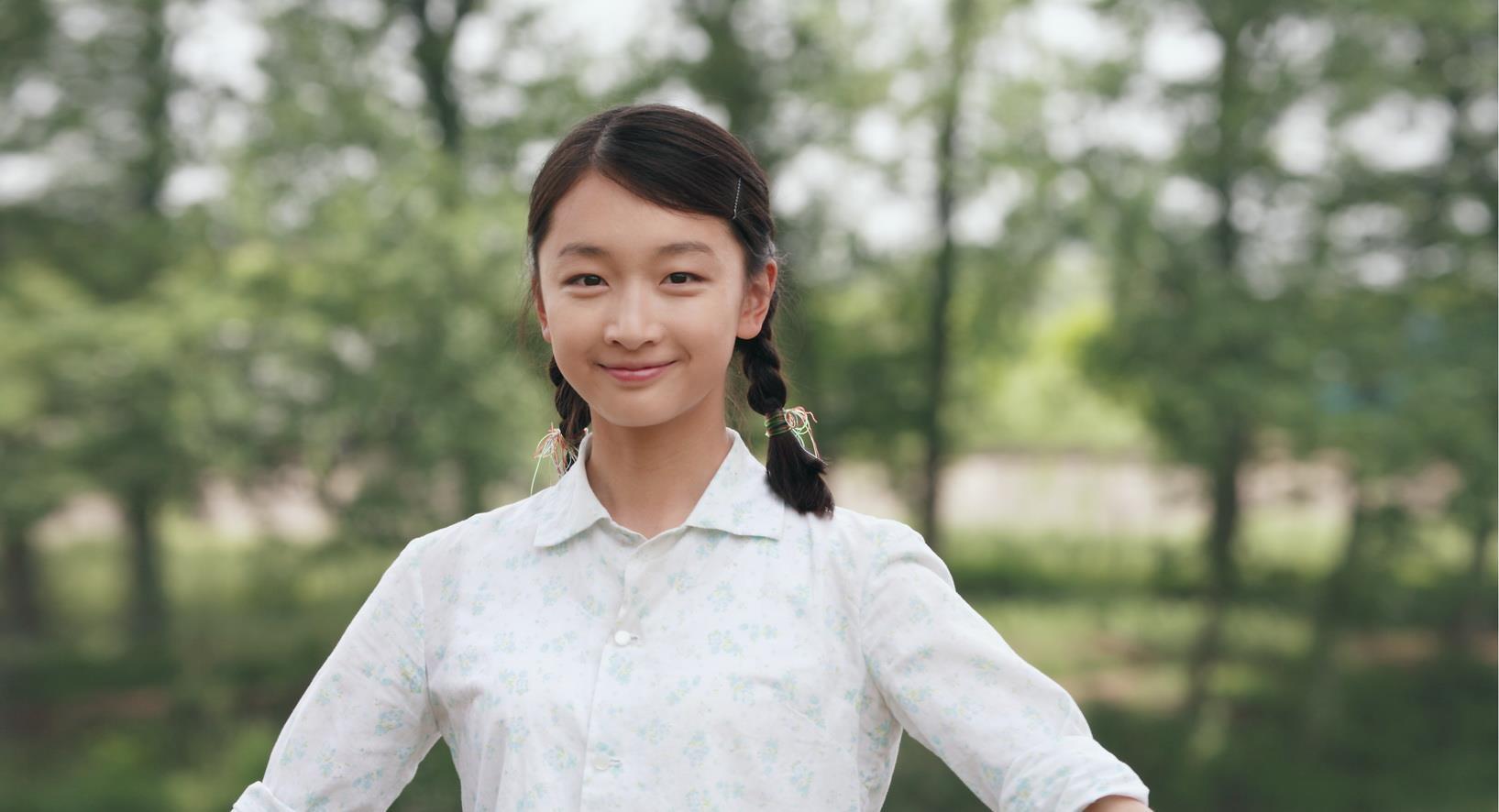 """41歲章子怡演""""陳念"""", 兩代謀女郎隔空對決, 演技高低一目瞭然-圖4"""
