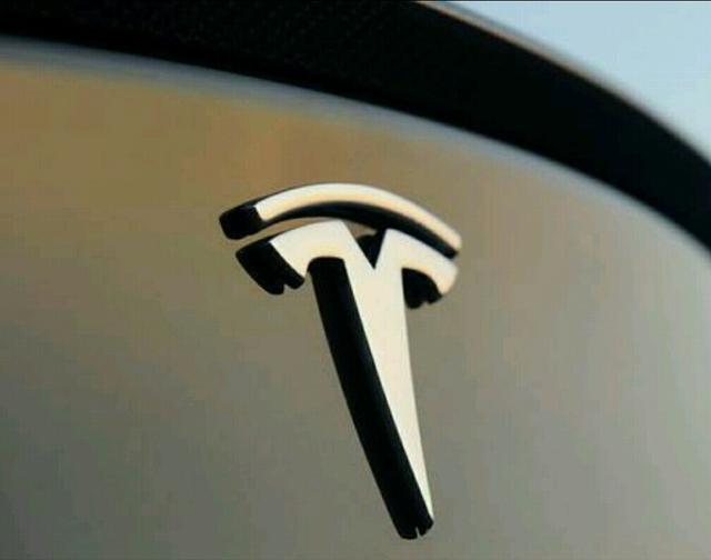 特斯拉三季度电动车产量仅完成原计划的18%