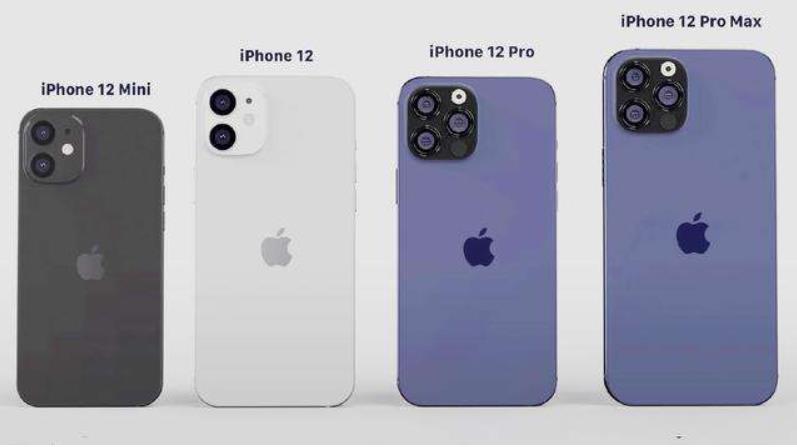 除瞭電池, iPhone12 Mini沒有缺點, 秒殺國產5G機-圖3
