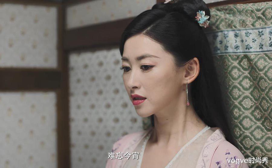 """贅婿: 郭麒麟攜7位美女來襲, 幸福指數不輸""""韋小寶""""-圖7"""