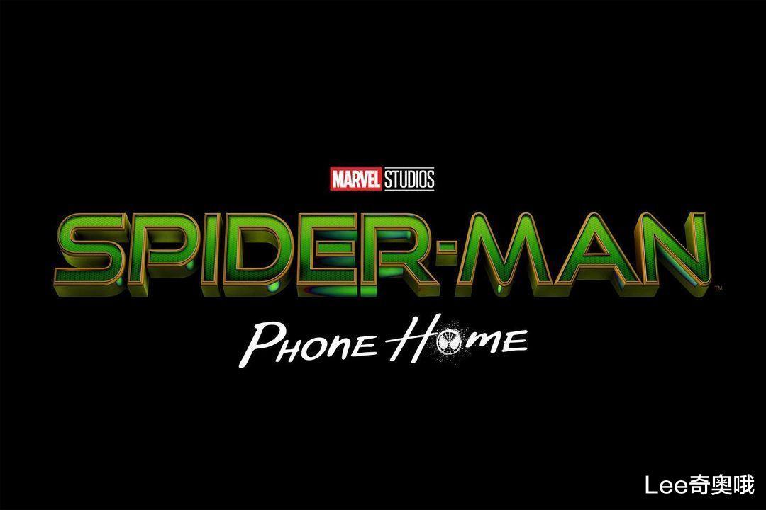 《蜘蛛俠3》首次發佈劇照 三位主演同框-圖3