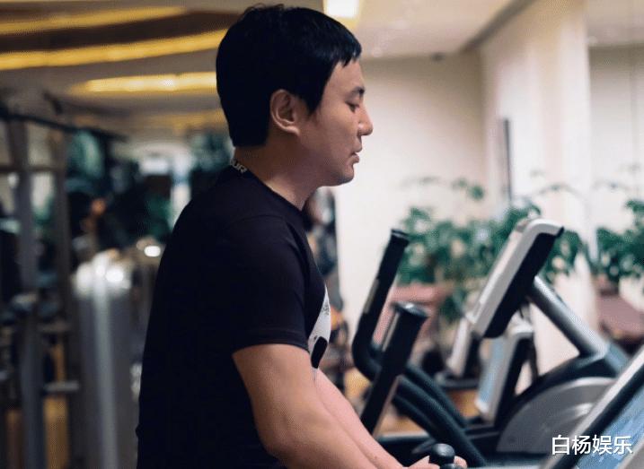 《中餐廳》收官兩年後, 楊紫新綜被曝將襲, 看清搭檔陣容不淡定瞭-圖5