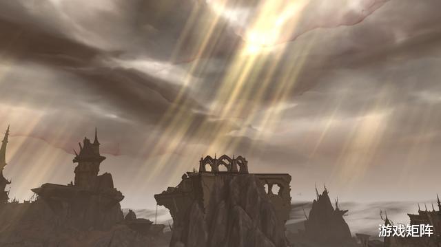 《魔獸世界》9.0前瞻: 噬淵商人更新購買列表, 打孔器回歸-圖6