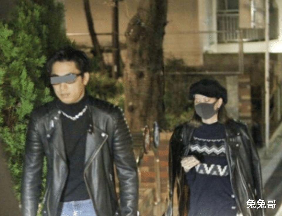 30歲日本女星宣佈結婚, 男方為圈外普通男性-圖6