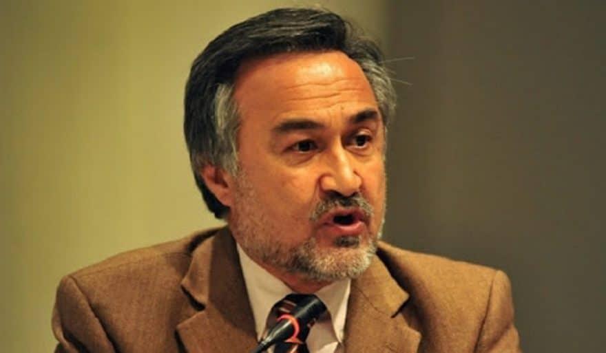 阿富汗喀佈爾市市長: 塔利班剛進城, 就通知我回去上班-圖2