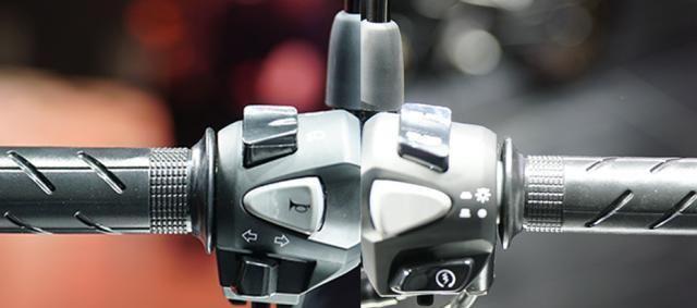 本田最新踏板標桿車, 149CC水冷, 百公裡油耗1.9L, 2.699萬值嗎?-圖21