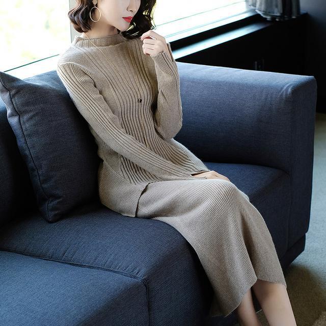 时尚优雅又显减龄, 80后女性不可错过 14