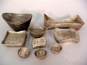 """皇帝""""赏金千两"""", 真的就是100斤黄金吗?"""