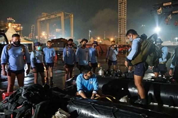 印尼墜毀客機系波音最經典款, 噩夢細節再現: 不到一分鐘急降一萬英尺-圖2