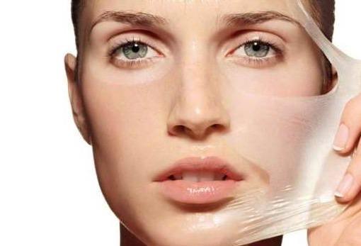 注意啦, 面部的这些表现预示着你身体有疾病!