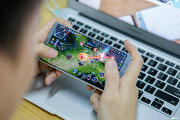 300元暢玩《王者榮耀》, 為啥二手安卓手機這么受歡迎