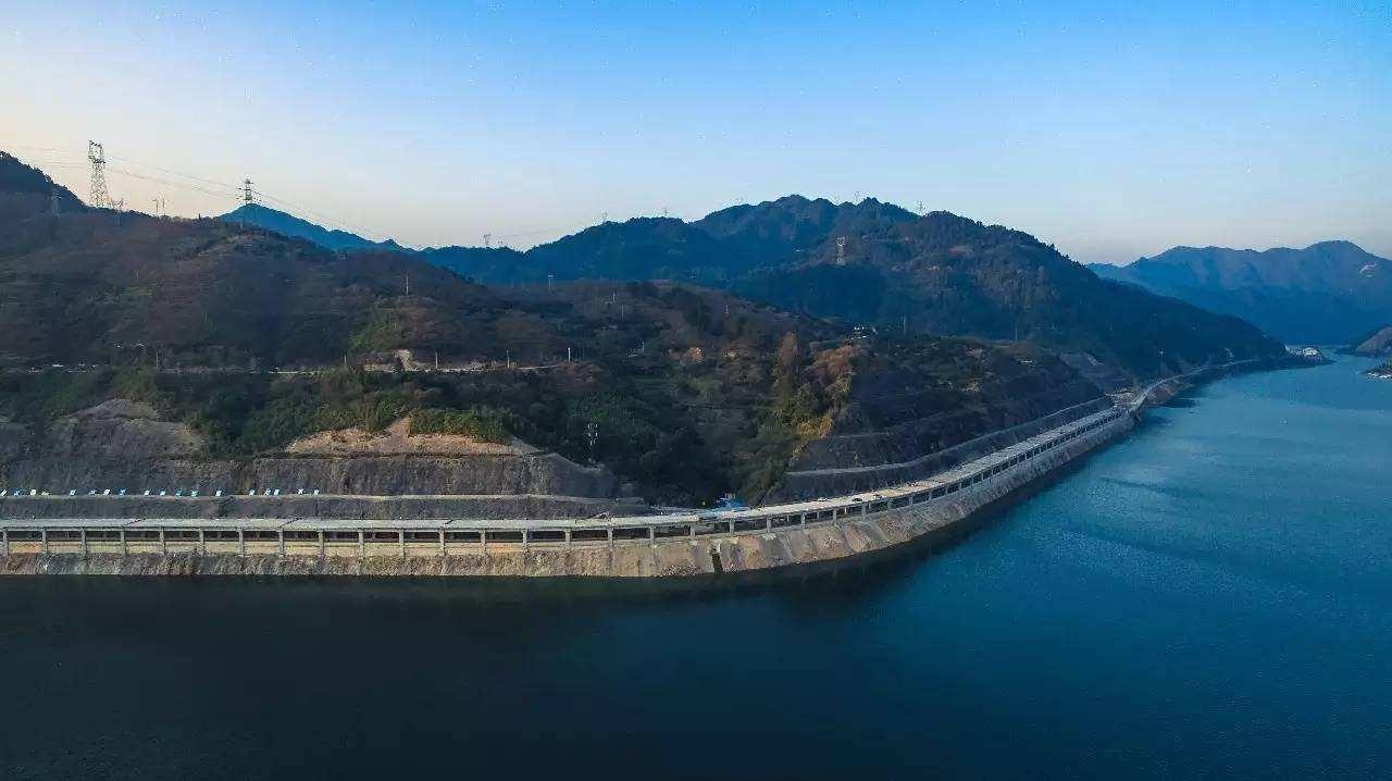 浙江最有可能合并的2个城市, 并且呼声一直很高