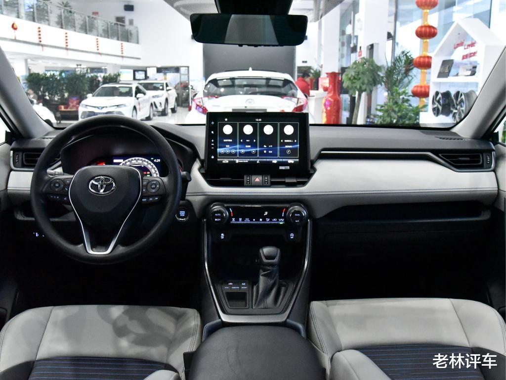 """盤點2020值得推薦的SUV, 個個身手不凡, 都有""""爆款""""潛質-圖24"""