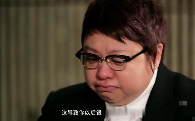 韓紅自曝想要孩子, 曾問郝蕾要二寶被拒, 背後真實原因令人心酸-圖6