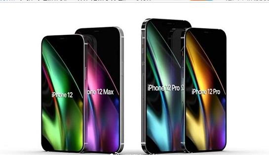 iPhone12發佈會不用看瞭, 所有產品賣點價格全曝光, 售價保持不變-圖2