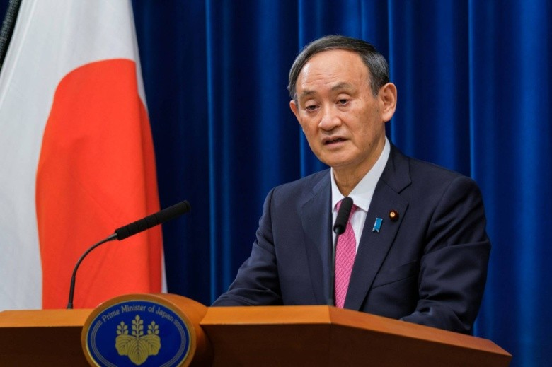 """""""不反對日本排污入海! """"韓國態度180度大轉彎, 但有一個前提條件-圖3"""
